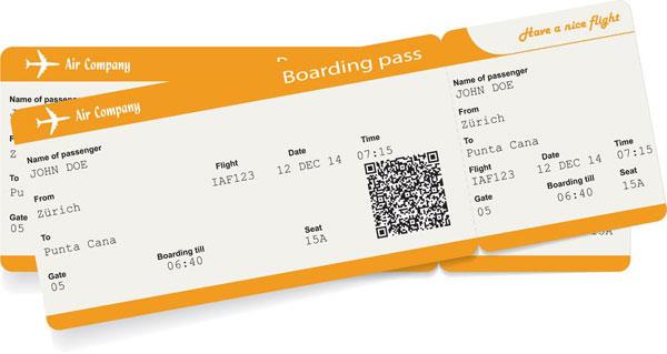 booking tiket pesawat online