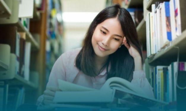 5 Prinsip Mengubah Mahasiswa jadi Lebih Keren