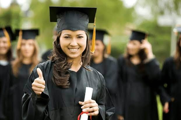 alumni dan prestasi sekolah di kampus PTN