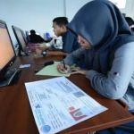 5 Fakta & Kebijakan Baru dalam UTBK 2020 Pejuang PTN Harus Tahu