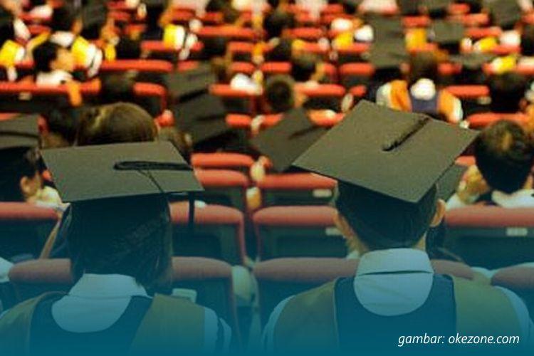 5 Tanggung Jawab Mahasiswa yang Seharusnya