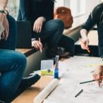 5 Cara Menentukan Organisasi yang Tepat