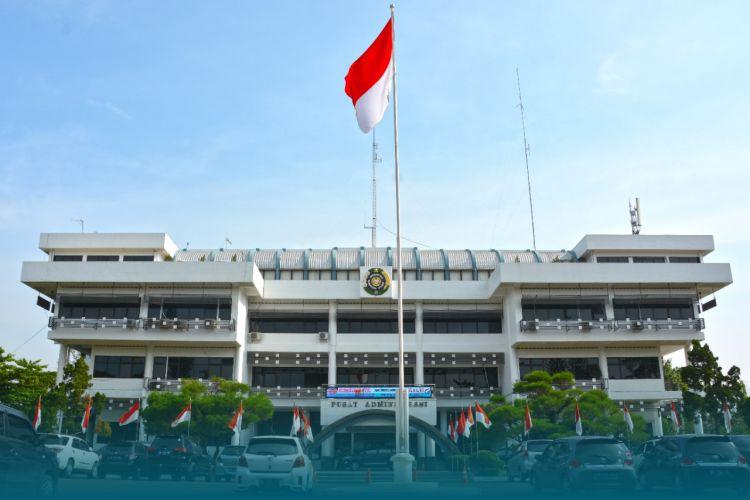 Daya Tampung & Peminat SBMPTN Universitas Sumatera Utara 2020
