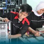 Lulusan SMK Haruskah Kuliah? Berikut 7 Alasannya