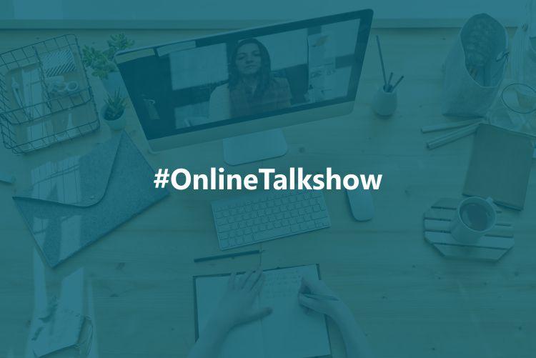 GRATIS- Daftar Kelas #OnlineTalkshow