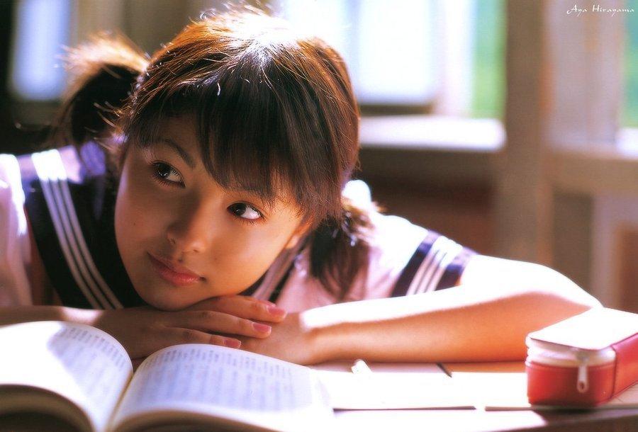 7 Keunikan Sistem Pendidikan Maju Jepang