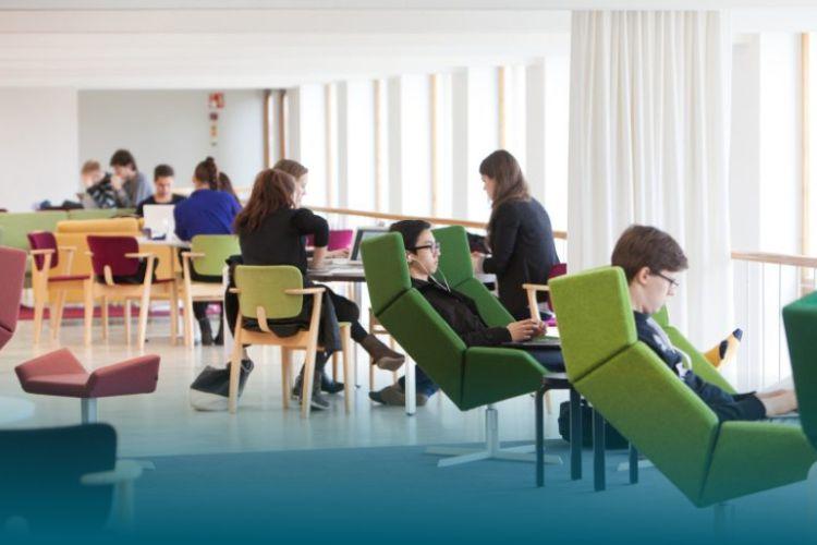 7 Keunggulan Sistem Pendidikan Finlandia Menjadi  yang Terbaik di Dunia