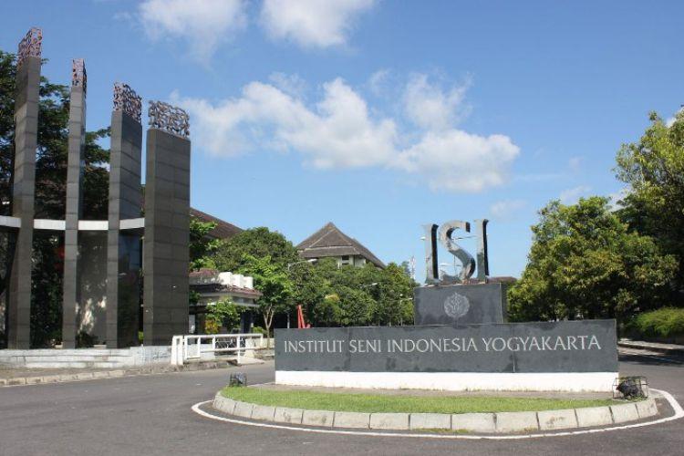 6 Institut Seni Terbaik di Indonesia