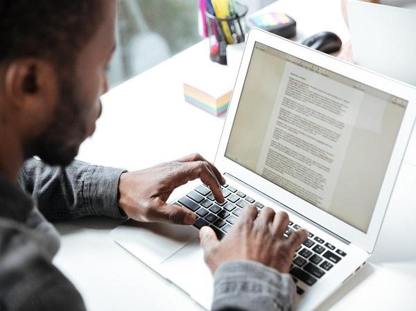 tips menulis motivation letter
