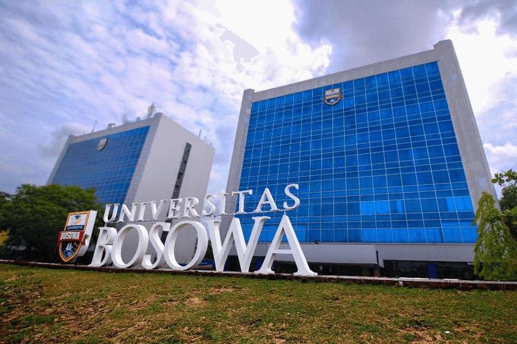 5 Universitas Swasta Terbaik di Sulawesi