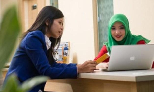 Ketahui 5 Hal Penting tentang Beasiswa LPDP S1