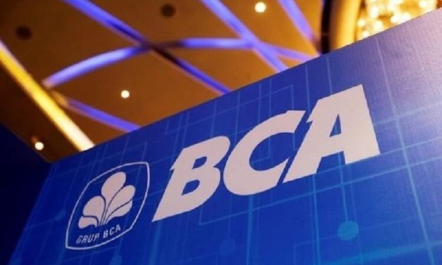 Informasi Beasiswa Kuliah Bank BCA. Syarat, Tahapan Pendaftaran dan Fasilitas