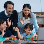 Alta School: Platform untuk Maksimalkan Belajar Online dan Tatap Muka