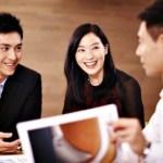 Ketahui tentang Management Trainee, Manfaat dan Tahapannya