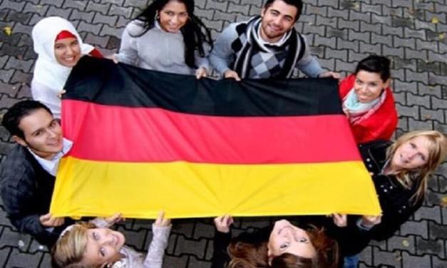 Cara dan Strategi Kuliah di Jerman untuk Pelajar Indonesia dengan Beasiswa Full