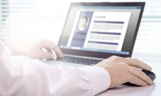 Apa Itu CV ATS – Friendly? 6 Rahasia dan Cara Membuatnya