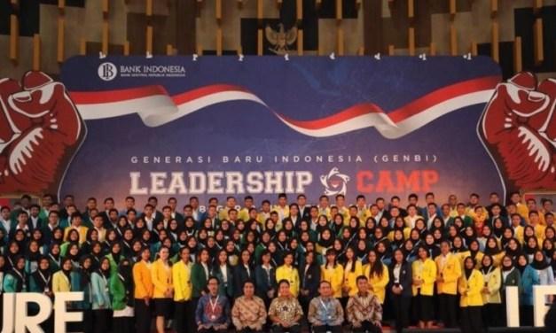 Info Beasiswa Bank Indonesia, Tahapan dan Tips Lolos Seleksi