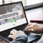 5 Website Informasi Beasiswa Kuliah Paling Update