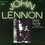 John Lennon – Stand By Me