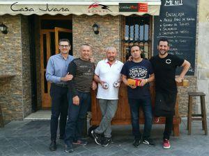 cafe_gratis_ruanvi.es-certifiedfirst-en-casa_juana-san_vicente_del_raspeig-alicante