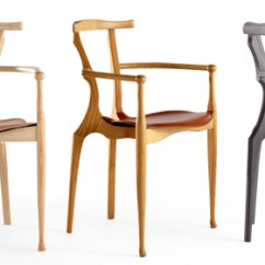 Chair Design Bd Extra Heavy Duty Portable Before You The Pioneer Firm In Spanish Barcelona Gauliano By Oscar Tusquets Ruartecontract