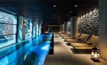 Urban Hotels 2014 Wallpaper Ruartecontract