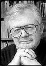 Robert Ayres