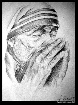 Mother_Teressa__In_deep_compas_by_rubaiat