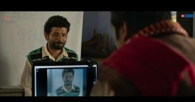 5 फरवरी को थिएटर्स में रिलीज होगी विनीत कुमार सिंह की 'आधार'