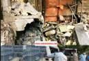 चुनाव के बाद पश्चिम बंगाल में हिंसा , 12 लोगों की मौत