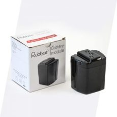 rubbee-x-batterie