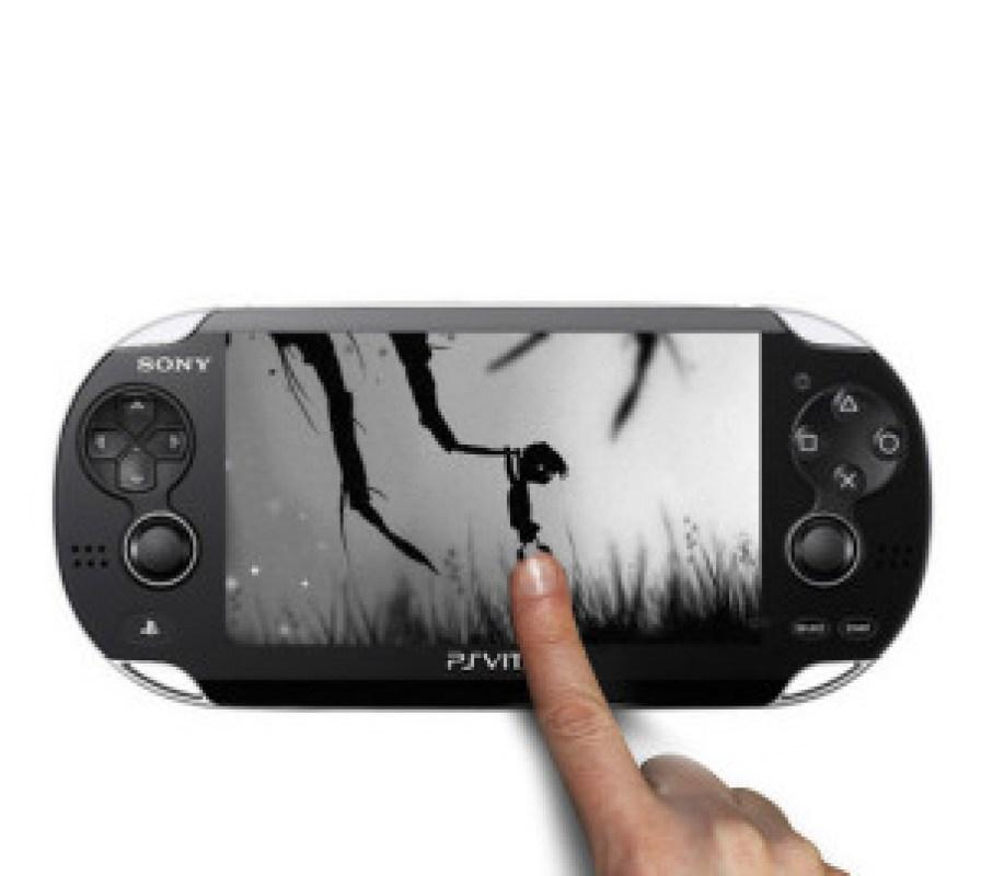 PS Vita_Indies