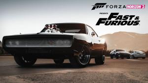 FH2-Fast-Furious-VisualID-ForzaHorizon2-jpg