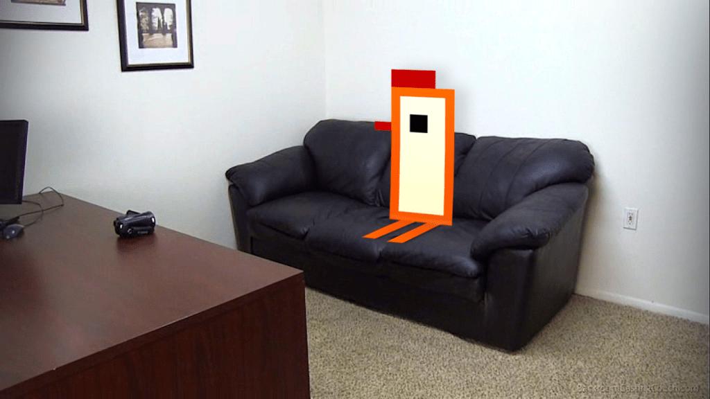 chicken_sofa3