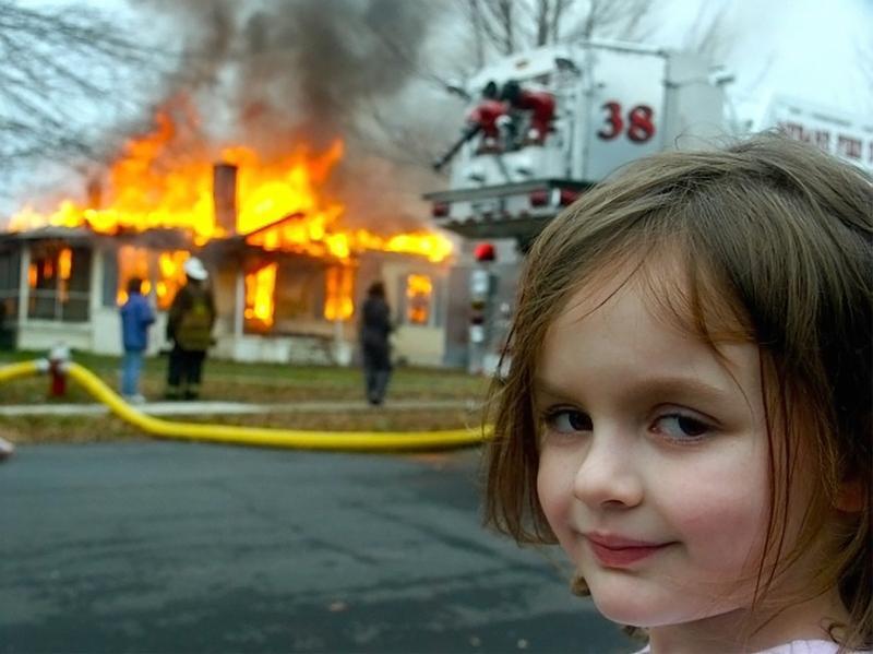 fire-children-insidious