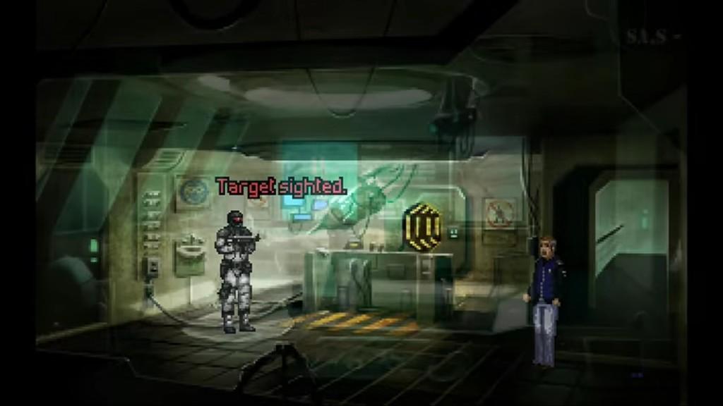 Character-trailer-for-cyberpunk-adventure-Technobabylon
