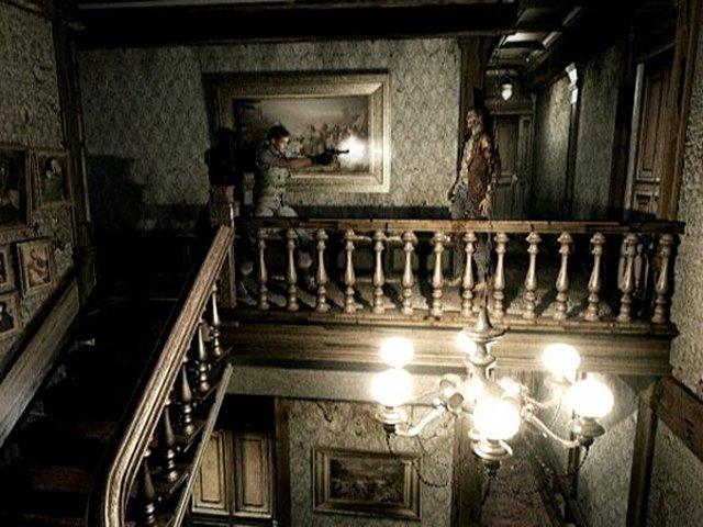 66311-Resident_Evil_1-3
