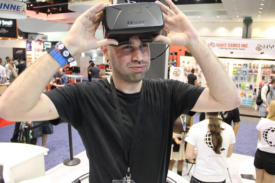 fred_Virtualizer