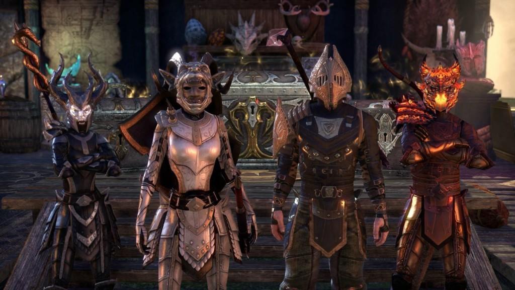 The-Elder-Scrolls-Online-Reborn