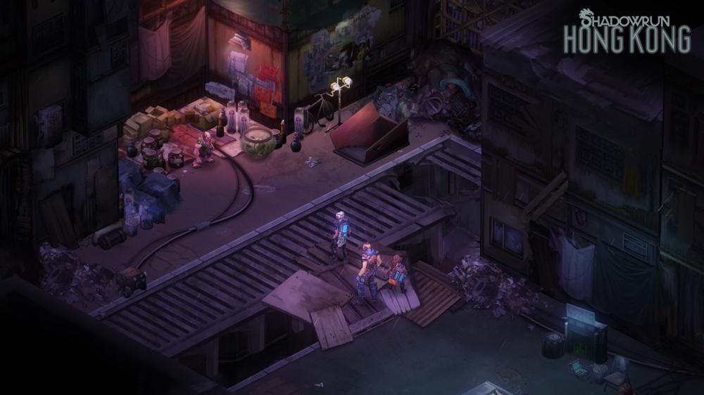 Shadowrun-Hong-Kong-Key_14412870581