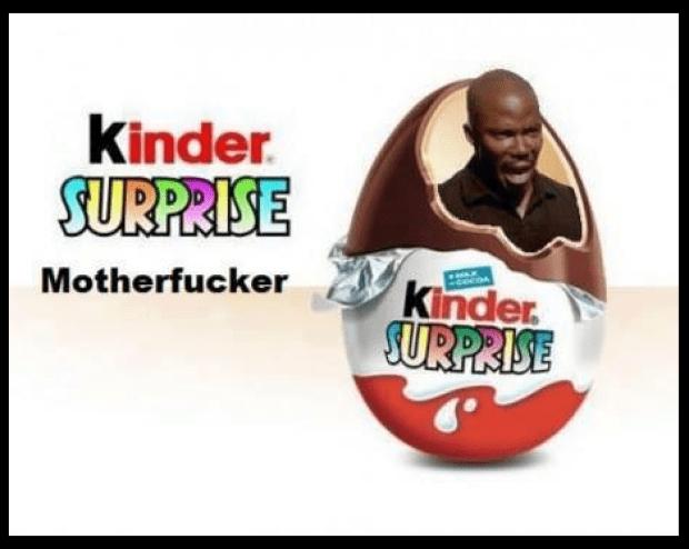 Kinder-Surprise-Gets-a-Surprise-Guy-Meme-Party