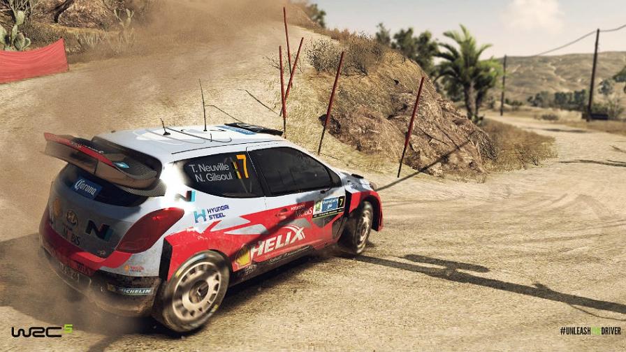6861_WRC-5-2015_001_896x504 (1)