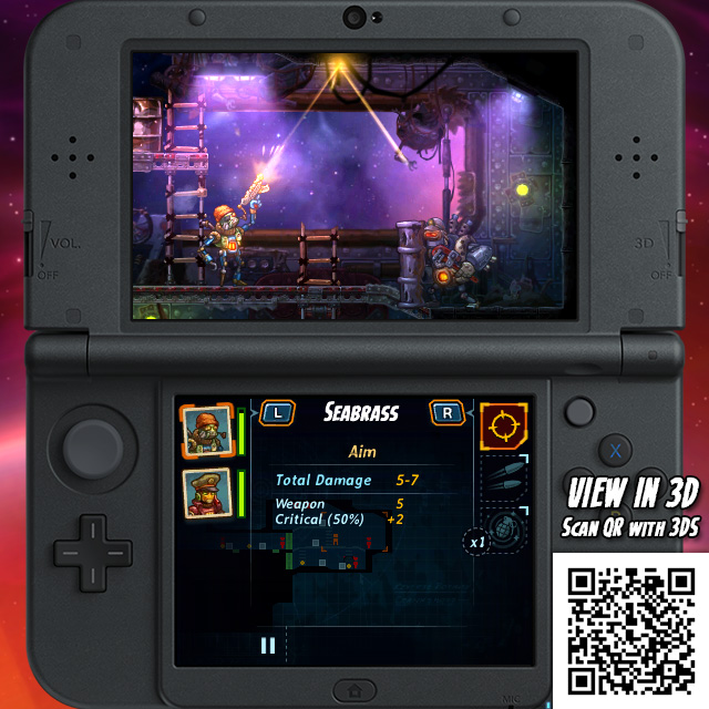 SteamWorld_Heist_3D_Screenshot_01_Ricochet