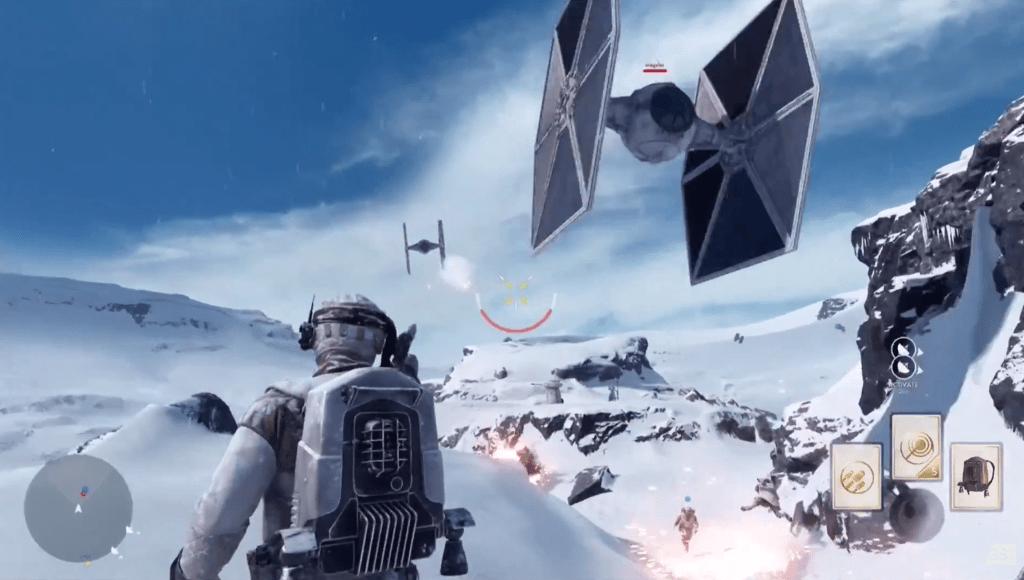 star-wars-battlefront-100591774-orig