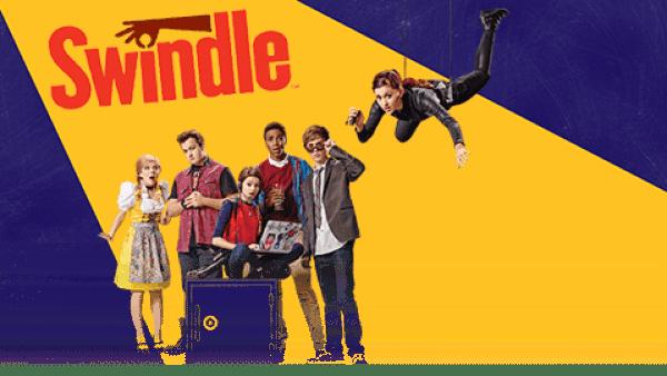 swindle-header-art-480x270