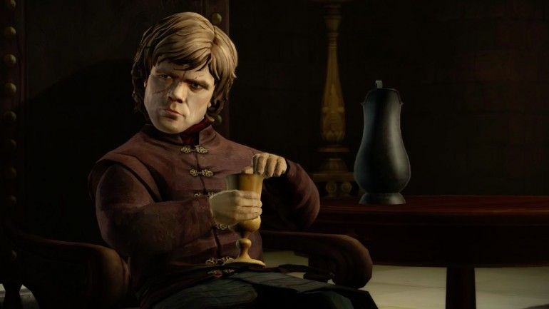 tyrion-game_770x433_acf_cropped