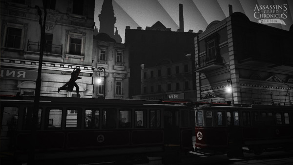 assassins_creed_chronicles-russia-2