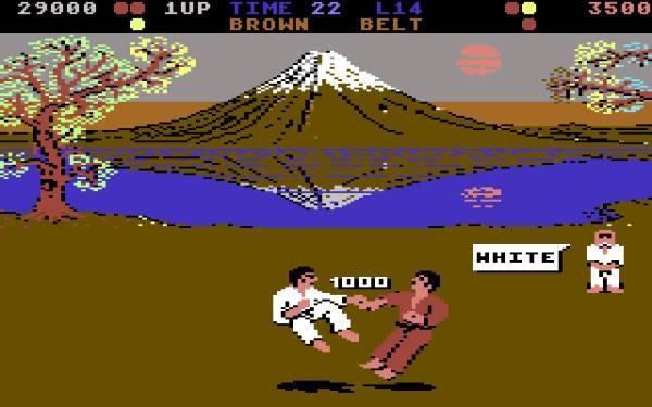 international-karate
