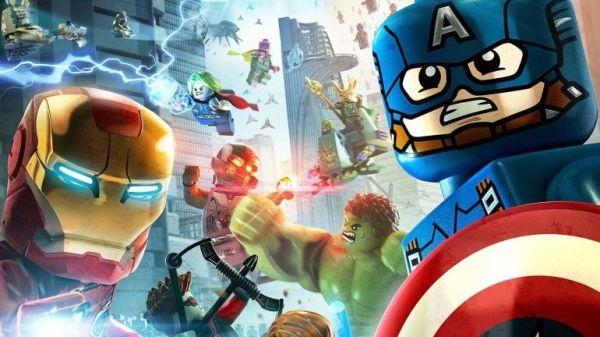 lego-marvel-avengers_770x433_acf_cropped