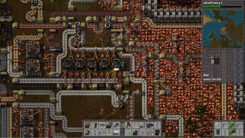 Factorio (2)